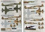1-48-Northrop-F5-Tiger-II-Iranian-Tigers-Part-1