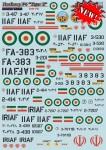 1-48-Northrop-F-5-Tiger-II