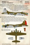 1-48-Boeing-B-17-Flying-Fortress-part-1