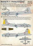 1-48-Boeing-B-17-Flying-Fortress-part-2
