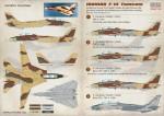 1-48-Iranian-F-14-Tomcats