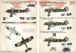 1-48-Aces-of-the-Legion-Condor-Part-1