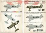 1-48-Aces-of-the-Legion-Condor-Part-2