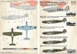 1-48-Aces-of-the-Legion-Condor-Part-3