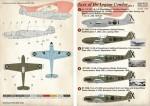 1-48-Aces-of-the-Legion-Condor-Part-4