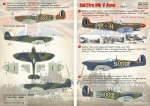 1-48-Spitfire-MkV-Aces-Part-1