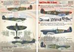 1-48-Spitfire-MkV-Aces-Part-1