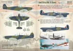 1-48-Spitfire-MkV-Aces-Part-2
