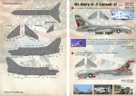 1-48-US-Navy-A-7-Corsair-ll-Part-1