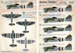 1-48-Hawker-Tempest-Part-1