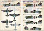 1-48-Hawker-Tempest-Part-2