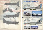 1-48-US-Navy-A-7-Corsair-ll-Part-2