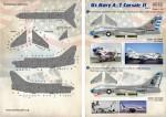 1-48-US-Navy-A-7-Corsair-ll-Part-2