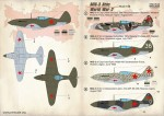 1-48-MiG-3-Aces-of-World-War-2