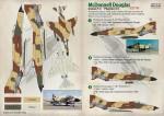 1-48-McDonnell-Douglas-F-4-Iranian