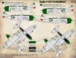 1-48-Iranian-P-47D-Thunderbolt