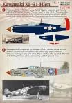 1-48-Kawasaki-Ki-61-Hien-Part-1