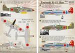 1-48-Kawasaki-Ki-61-Hien-Part-2