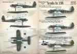 1-48-Arado-Ar-196