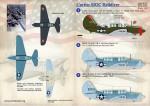1-48-Curtiss-SB2C-Helldiver