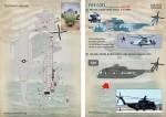1-48-Sikorskiy-RH-53D