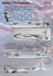 1-48-Vought-F-8-Crusader-Part-1