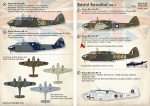 1-48-Bristol-Beaufort-Part-1