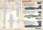 1-48-Hawker-Sea-Fury-Part-1