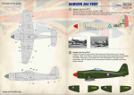 1-48-Hawker-Sea-Fury-Part-2