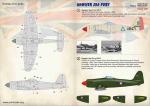 1-48-Hawker-Sea-Fury-Part-2