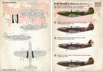 1-48-P-39-Aircobra-Aces-Part-2