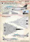 1-48-Grumman-F-14-Tomcat-Part-2