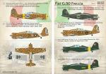 1-48-Fiat-G-50-Freccia-Part-2