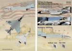 1-48-F-4-Phantom-MIG-Killers-Vietnam-War-Part-1