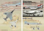 1-48-US-NAVY-F-4-Phantom-in-Viet-Nam-War-Part-2