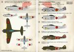 1-48-Nakajima-Ki-44-Shoki-Part-1