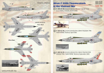 1-48-Silver-F-105D-Thunderchiefs-in-the-Vietnam-War-Part-1