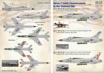 1-48-Silver-F-105D-Thunderchiefs-in-the-Vietnam-War-Part-1