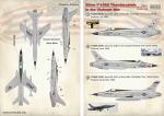 1-48-Silver-F-105D-Thunderchiefs-in-the-Vietnam-War-Part-2