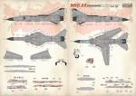 1-48-MiG-23-Tehcnical-stencils