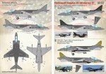 1-48-Mc-Donnel-Douglas-AV-8B_Harrier-II-Part-1