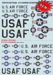 1-48-Vietnam-War-US-Faded-Insignia