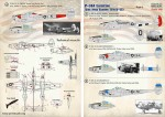 1-48-P-38J-Lighting-Aces-over-Europe-1944-45-Part-1