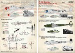 1-48-P-38J-Lighting-Aces-over-Europe-1944-45-Part-2