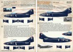 1-48-Navy-F9F-2-3-Panthers-in-Combat-over-Korea-Part-1