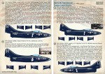 1-48-Navy-F9F-2-3-Panthers-in-Combat-over-Korea-Part-2