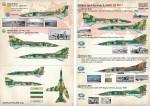1-48-Mikoyan-Gurevich-MiG-23-Part-1