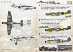 1-48-BF-109-G-High-Altitude-Aces