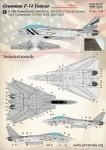 1-48-Grumman-F-14-Tomcat-Part-1