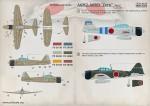 1-48-Mitsubishi-Zero-A6M2-A6M3-Part-2